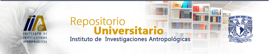 Repositorio IIA